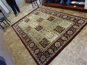 Rug/Carpet RUG
